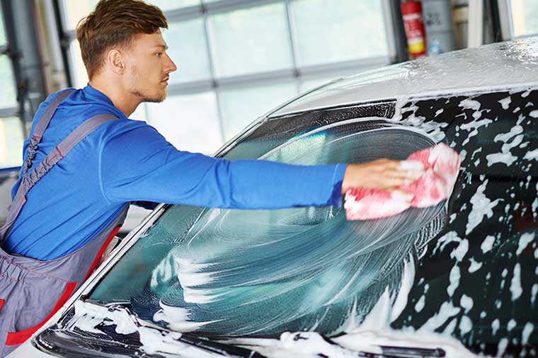 lavage-auto-vign1